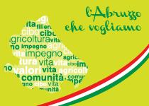 PSR Abruzzo